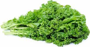 Kale 2 1