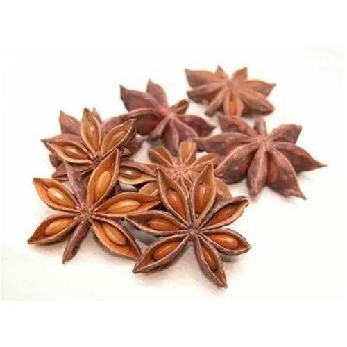 star-anise-seed-badiyan-500x5002