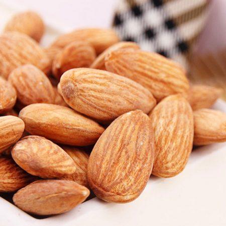 Almond2