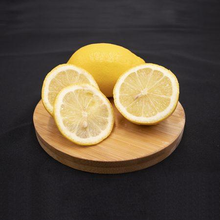 Sweet Lemon3