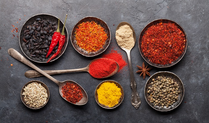 Zaroon-Trading-Continental-Spices.jpg
