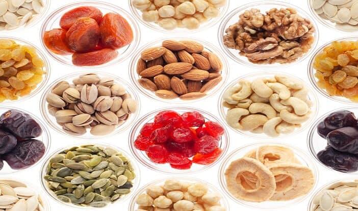 Zaroon-Trading-Dry-Fruits.jpg