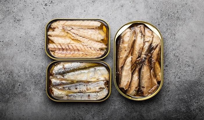 Zaroon-Trading-Half-Cooked-Frozen-Foods.jpg