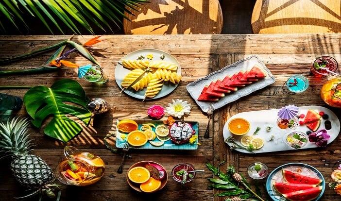 Zaroon-Trading-Mixed-Fruits.jpg