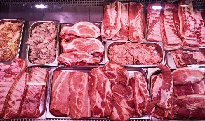 Zaroon-Trading-Raw-Meat