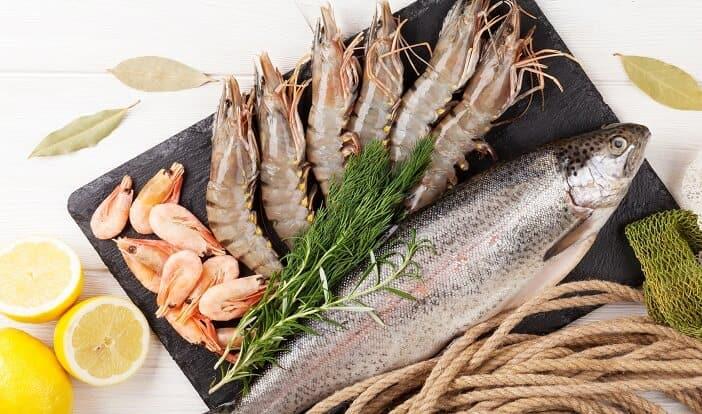 Zaroon-Trading-Sea-Foods.jpg