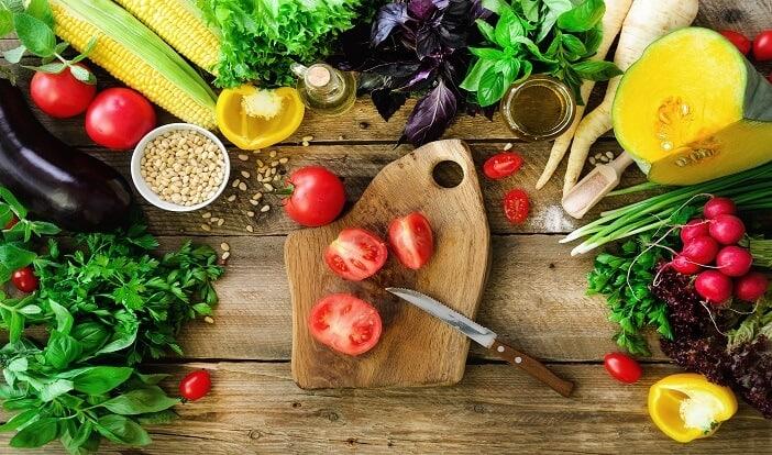 Zaroon-Trading-Vegetables.jpg