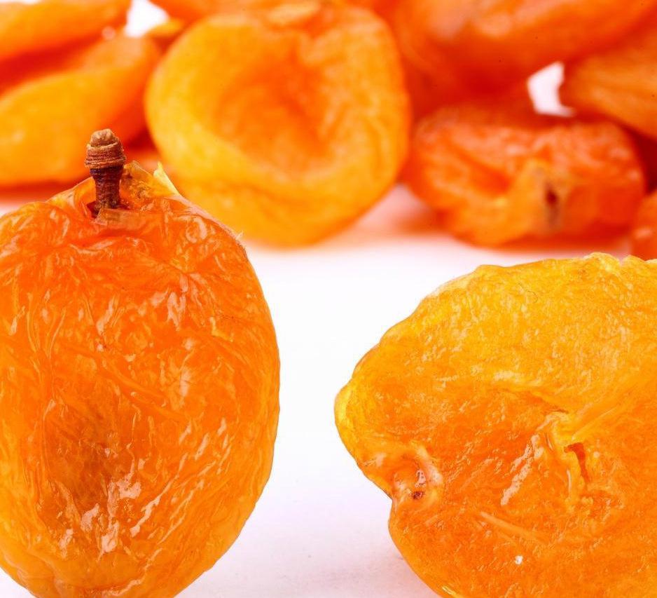 apricot4