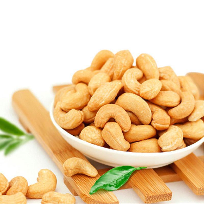 cashew1
