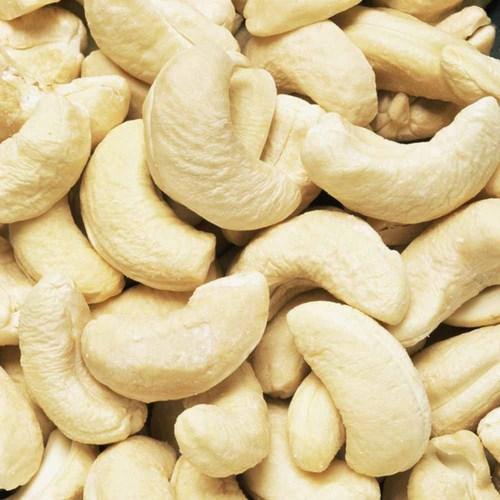 cashew4