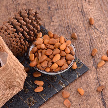 pinenuts3