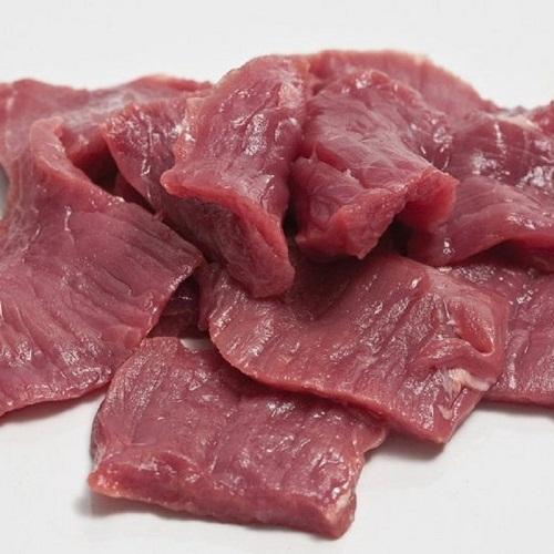 boneless meat 1